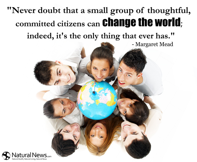 Quote-Thoughful-Committed-Citizens-Margaret-Mead